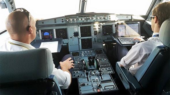 как добраться до намибии лететь самолетом