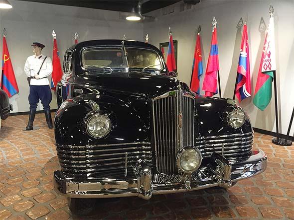 лимузин сталина музей техники вадима задорожного