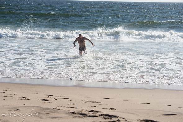 в намибии атлантическое побережье погода