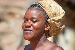 namibija zhiteli