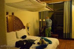 в виктория фолс rainbow hotel victoria falls