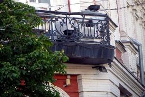 kruzhevo-iz-chuguna11