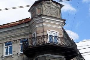 kruzhevo-iz-chuguna13