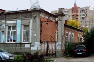 kruzhevo-iz-chuguna19