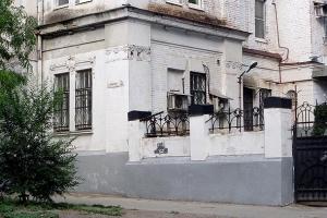 kruzhevo-iz-chuguna21