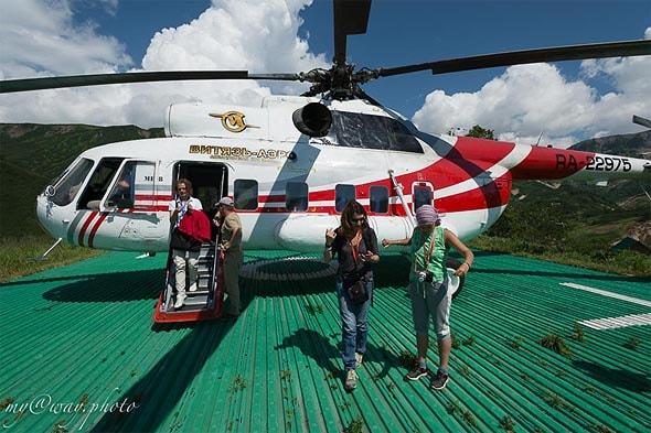 авиакомпания витязь аэро» занимается перевозками грузовыми и туристическими