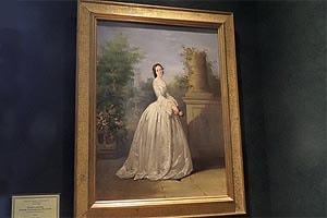 портрет зинаиды ивановны юсуповой урожденной нарышкиной