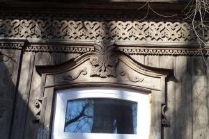 деревянное кружево саратова
