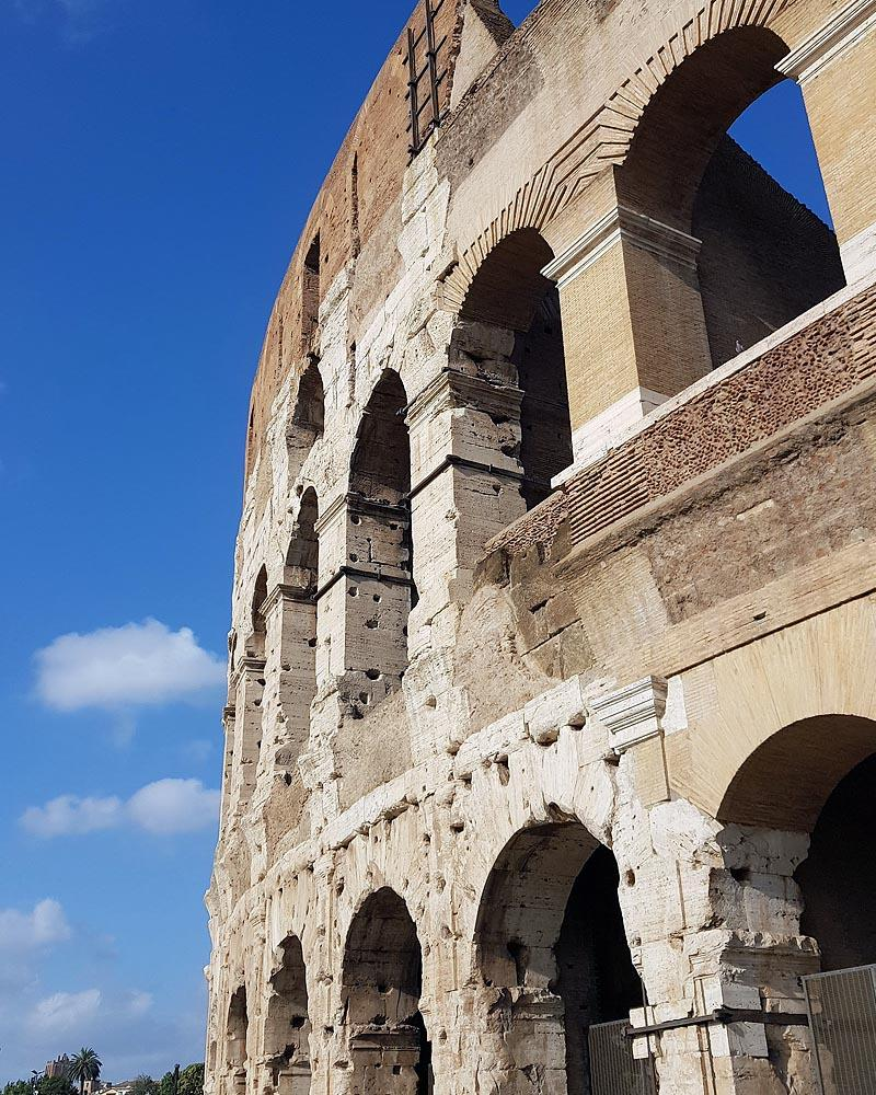 арки как архитектурный элемент