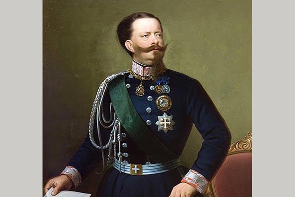 король виктор эммануил лидер движения рисорджименто