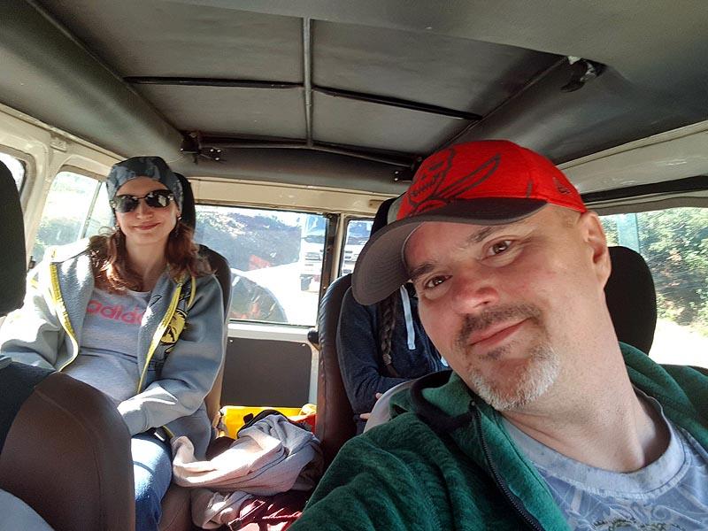 отправляемся в путь держим курс в заповедник масаи мара